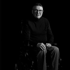 Foto Vicens Oliver_Fundació GAEM_Dia Mundial de l'Esclerosi Múltiple 2020_Societat Catalana de Neurologia