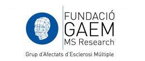 Logo Fundació GAEM