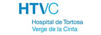 Logo-Hospital-de-Tortosa-Verge-de-la-Cinta