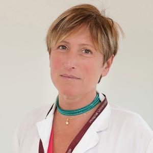 Dra. Mònica Povedano_Dia Mundial ELA_21 juny 2020 - Societat Catalana de Neurologia