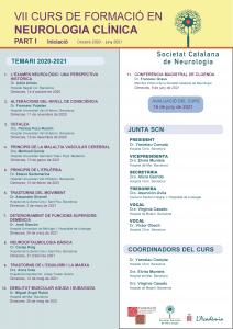 PORTADA PROGRAMA VII CURS NEURO_INICIACIÓ 2020-2021_Página_1