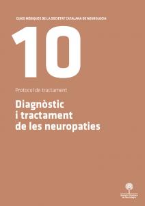 Imatge Portada Guia Neuropaties_Societat Catalana de Neurologia 2020
