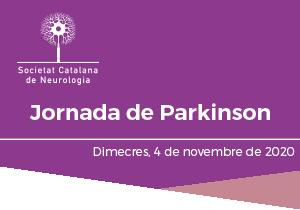 Jornada de Parkinson