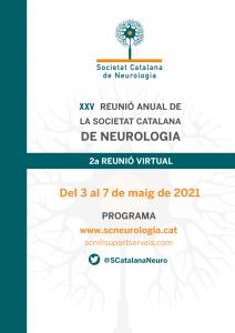 preliminar PORTADA XXV REUNIO ANUAL SCN 2021-1