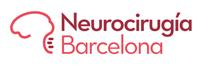 Logo Neurocirugía Barcelona