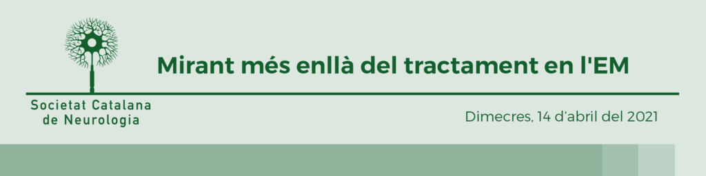 Capçalera Jornada EM - 14 abril 2021