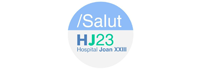 Logo Hospital Joan 23 - def
