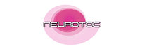 Logo Neurotoc