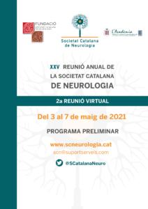 preliminar PORTADA XXV REUNIO ANUAL SCN 2021-2 - def