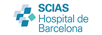 Logo Hospital de Barcelona - SCIAS