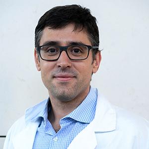 Dr. Carles Gaig