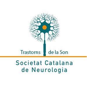 Grup d'Estudi de Trastorns de la Son de la Societat Catalana de Neurologia