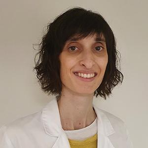 Dra. Maria Salvadó