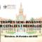Imatge destacada Workshop Migranya 2021_14 octubre 2021