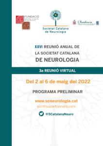 preliminar PORTADA XXV REUNIO ANUAL SCN 2022-1